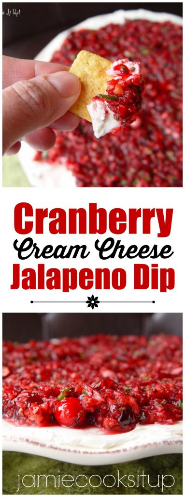 cranberry-cream-cheese-jalapeno-dip-from-jamie-cooks-it-up