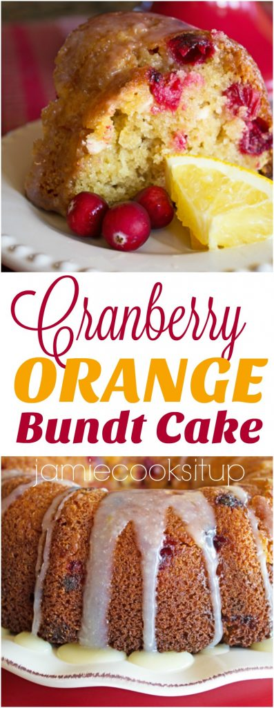 cranberry-orange-bundt-cake-at-jamie-cooks-it-up