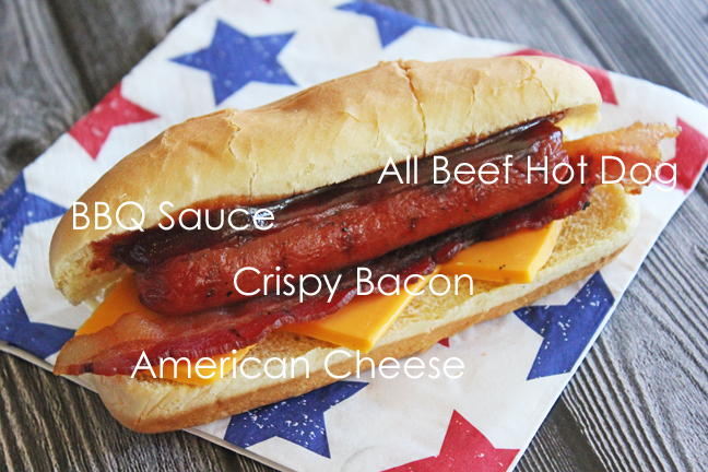 Western Hot Dogs with Text_edited-1