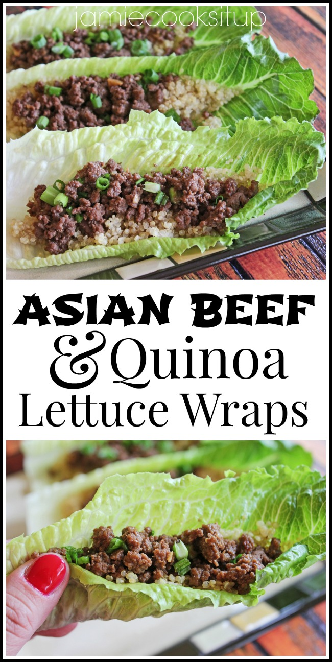asian-beef-and-quino-lettuce-wraps-from-jamie-cooks-it-up