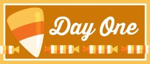 fall-candy-corn-day-one