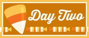 fall-candy-corn-day-two