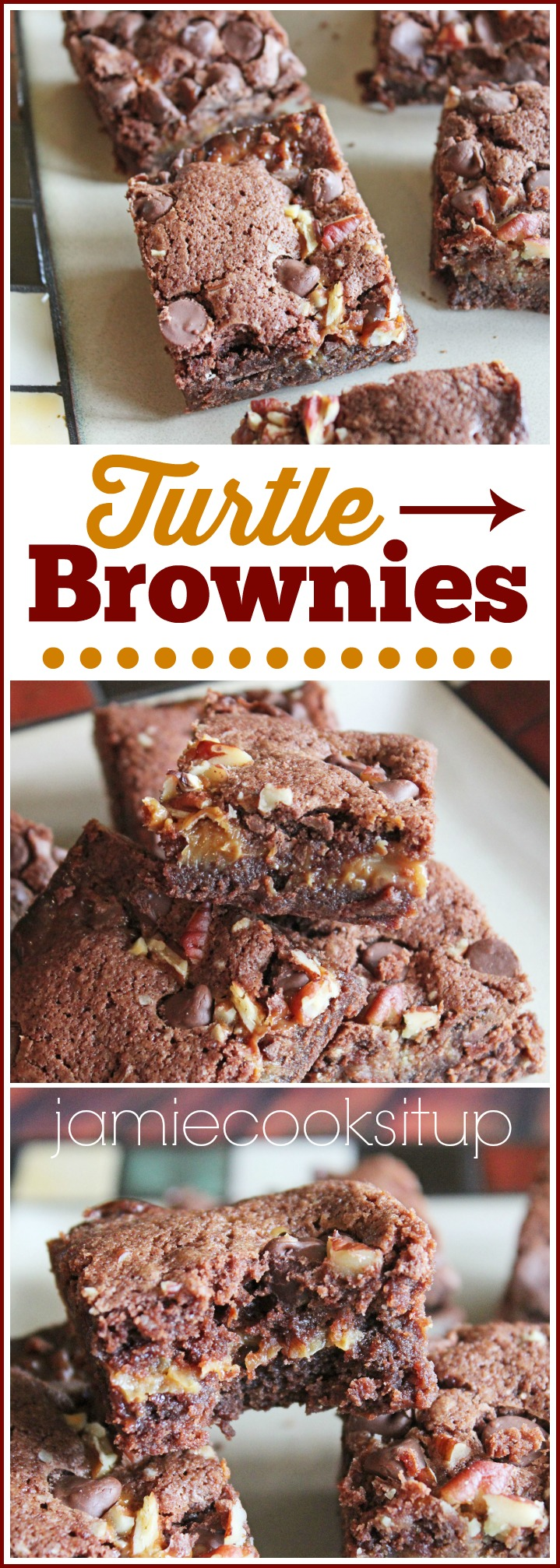 loaded-turtle-brownies-from-jamie-cooks-it-up