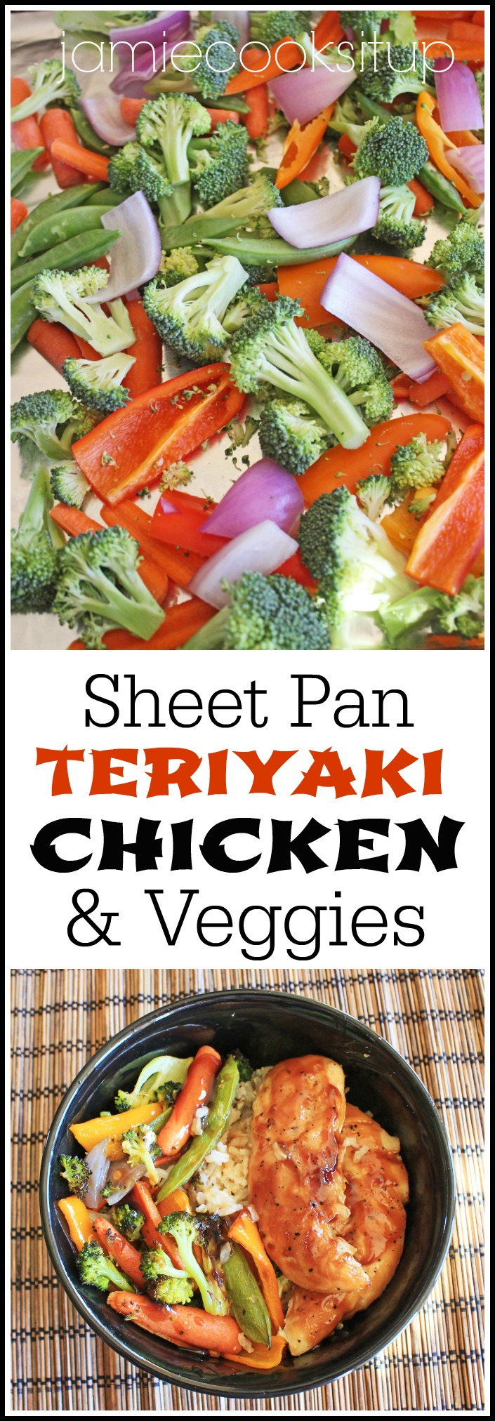 sheet-pan-teriyaki-chicken-from-jamie-cooks-it-up