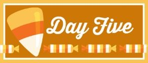 fall-candy-corn-day-five