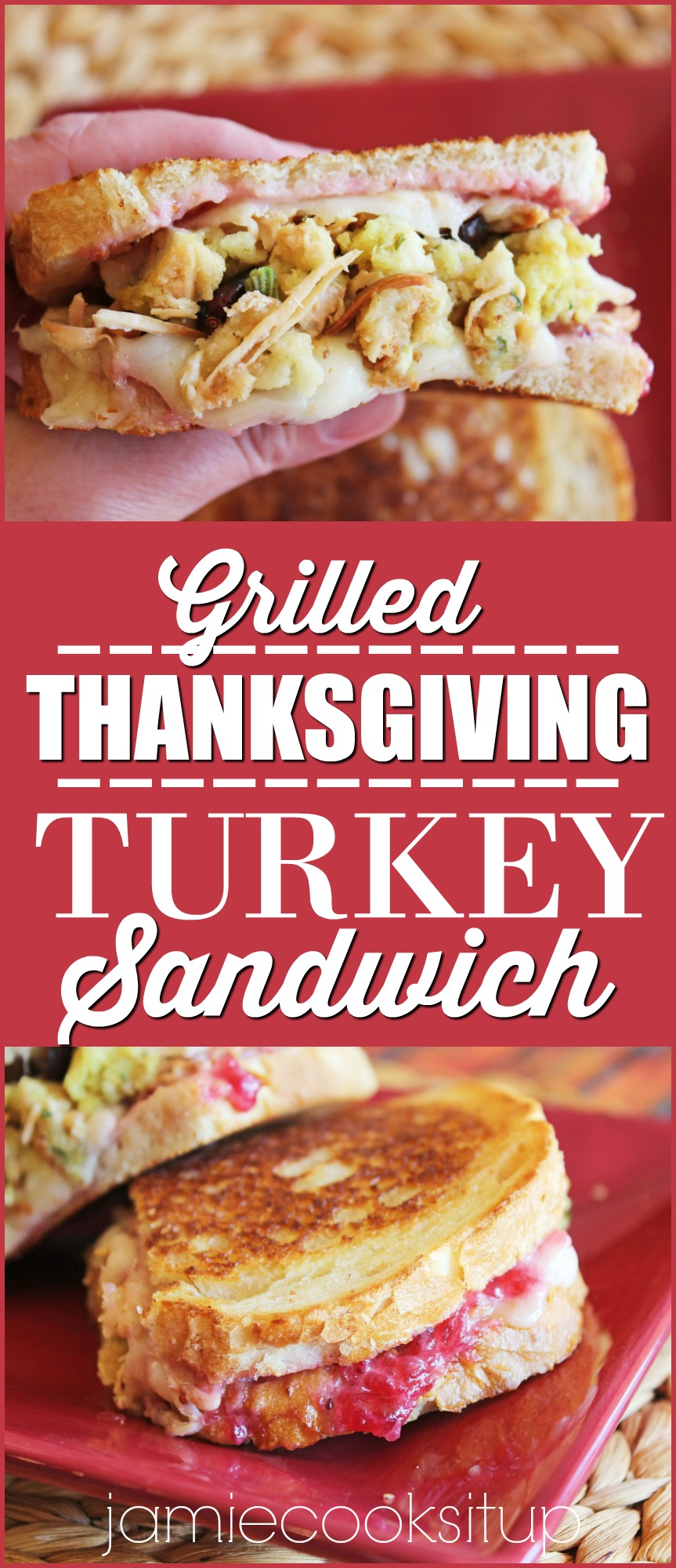 grilled-thanksgiving-turkey-sandwich-from-jamie-cooks-it-up