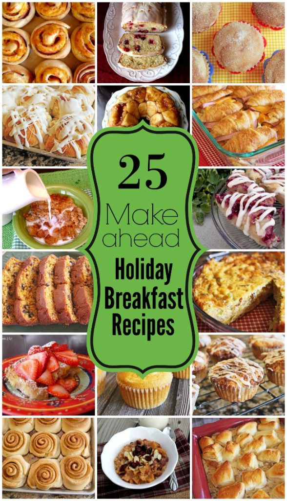 25-make-ahead-holiday-breakfast-recipes