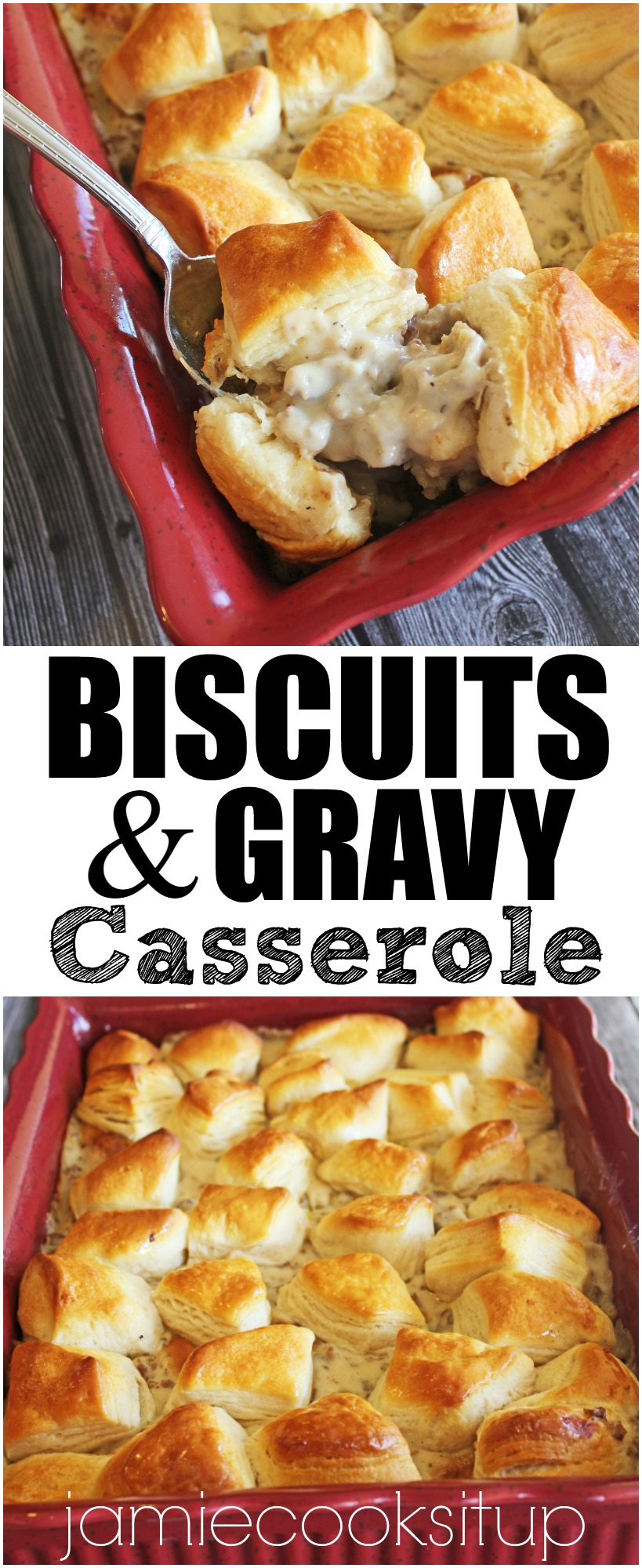 biscuits-and-gravy-casserole-from-jamie-cooks-it-up