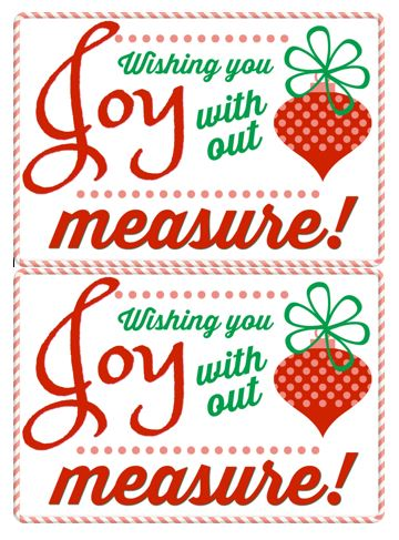 joy-beyond-measure-medium-photo