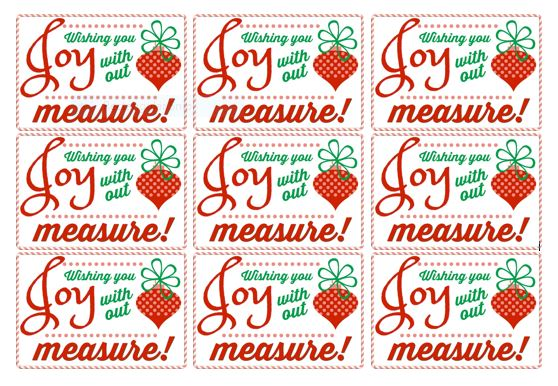 joy-beyond-measure-small-photo