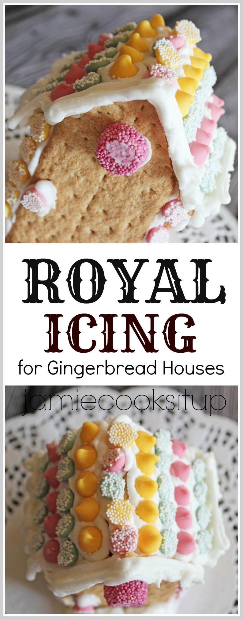 royal-icing-from-jamie-cooks-it-up