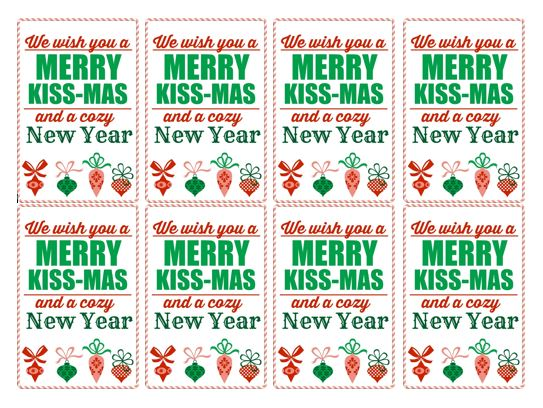 we-wish-you-a-merry-kissmas-small-printable-photo