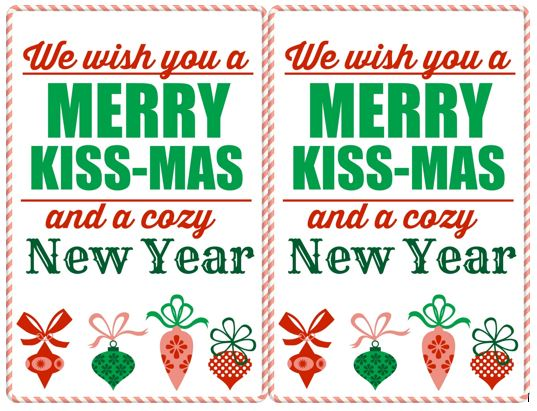 we-wish-you-a-merry-kissmas-large-printable-photo