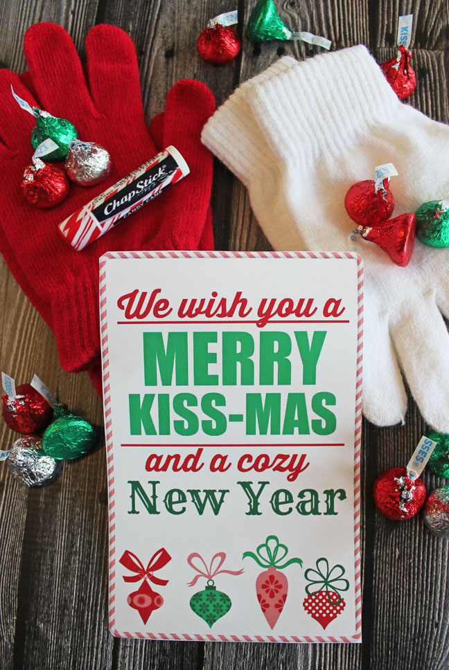 we-wish-you-a-merry-kissmas-printable-from-jamie-cooks-it-up