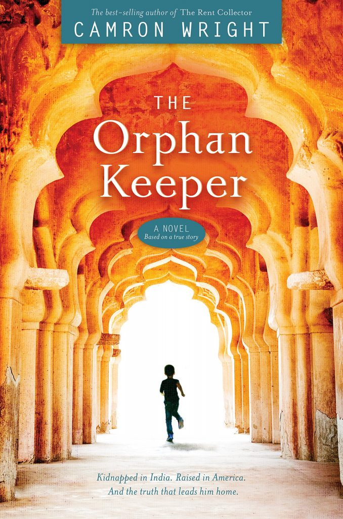 the-ophan-keeper-take-2