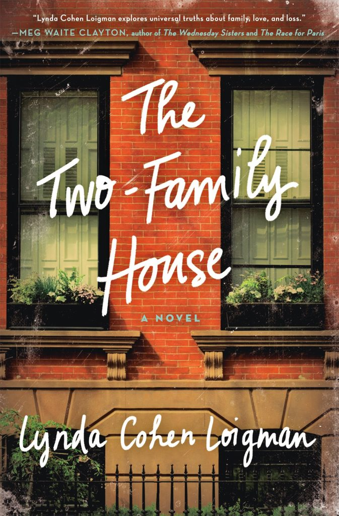 the-two-family-house