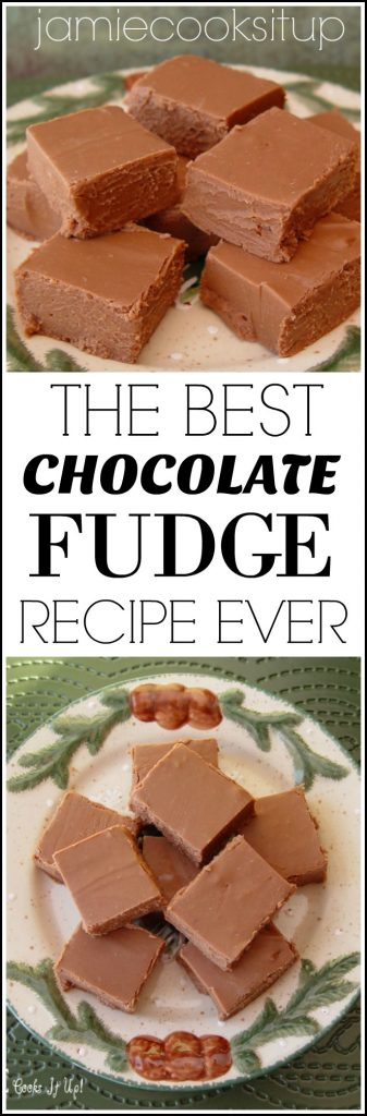 the-best-chocolate-fudge-recipe-ever-from-jamie-cooks-it-up