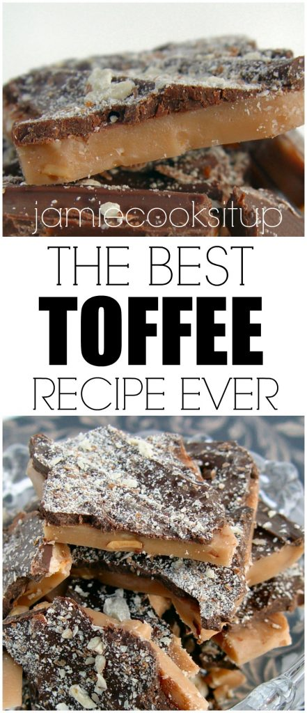 the-best-toffee-recipe-ever-from-jamie-cooks-it-up