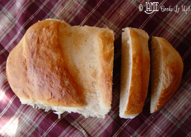 sliced loaf copyrighted