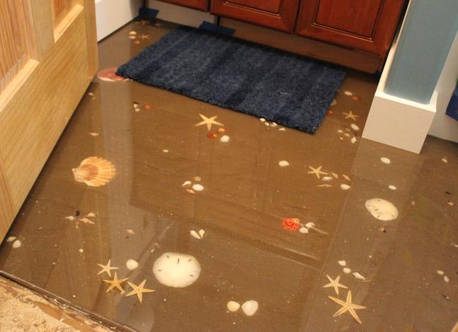 Edited Floor