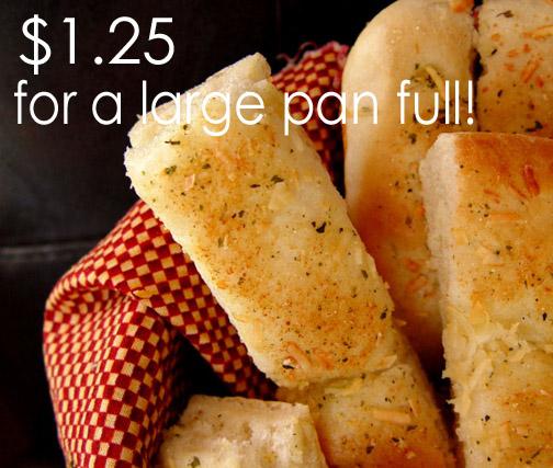 Priced Bread Sticks_edited-1