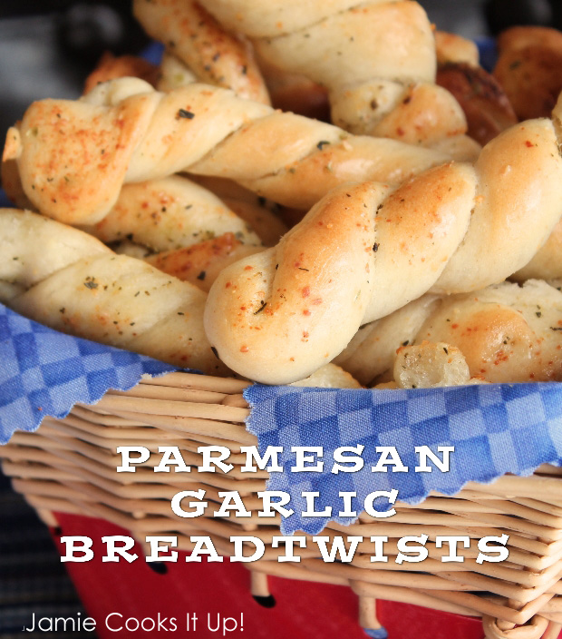 Parmesan Garlic Breadtwists from Jamie Cooks It Up_edited-1