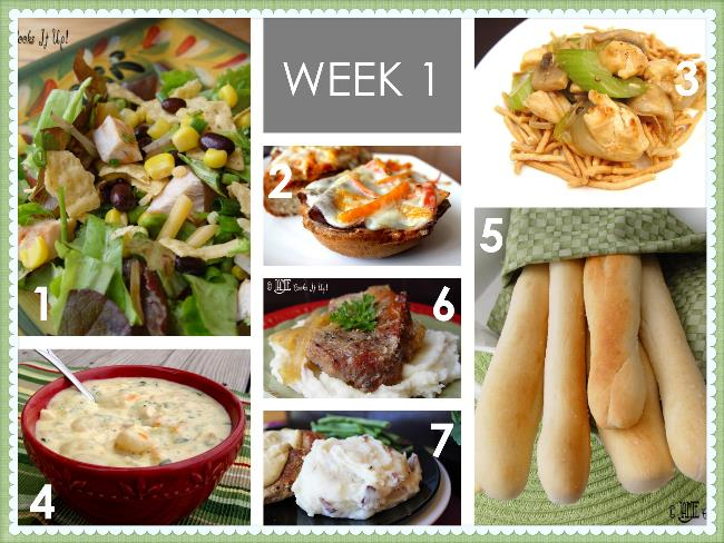 REsized Feb Week 1