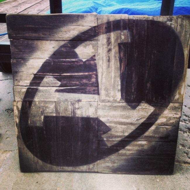 Resized Wallboard 3x3 Y Oval