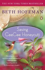 Saveing Cee Cee Honeycutt