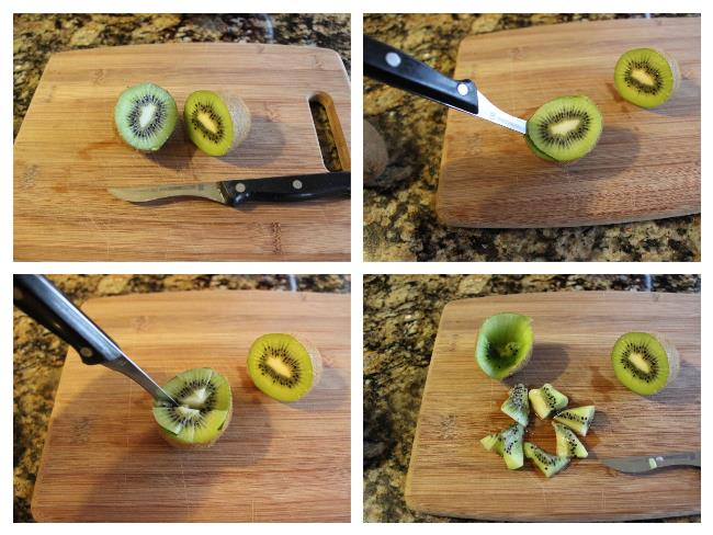 resized kiwi tutorial