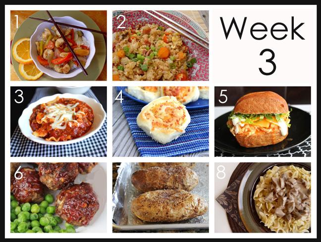 Nov Week 1 Numbered