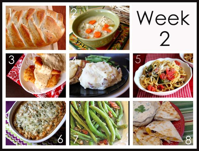 Nov Week 2 Numbered