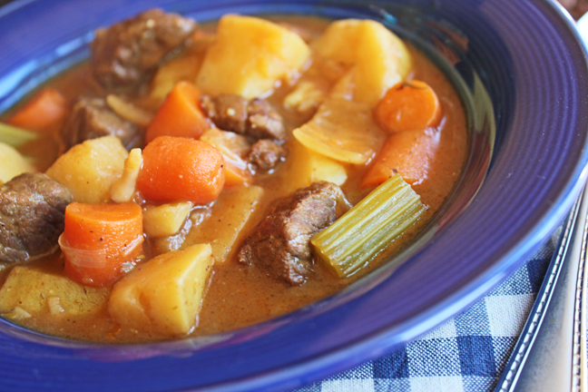 Beef Stew Jamie Cooks It Up!_edited-1