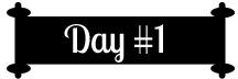 Black Day #1