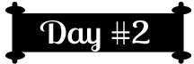 Black Day #2