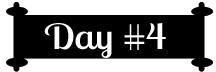 Black Day #4
