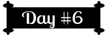 Black Day #6