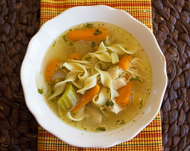 chicken noodle soup crock pot crock pot chicken noodle soup 29885