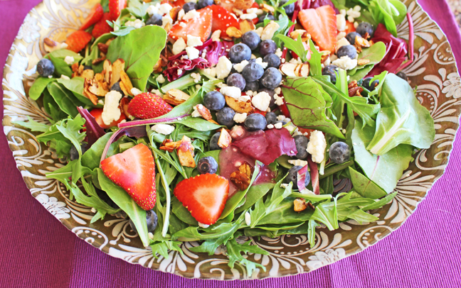 Berry Almond Salad with Creamy Berry Dressing_edited-1