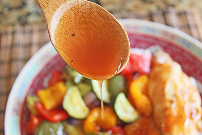Sweet and Sour Sauce from Jamie Cooks It Up!_edited-1
