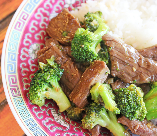 broccoli beef from jamie cooks it up_edited-1