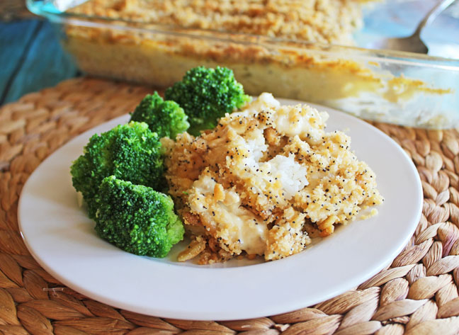 chicken-poppyseed-casserole-from-jamie-cooks-it-up