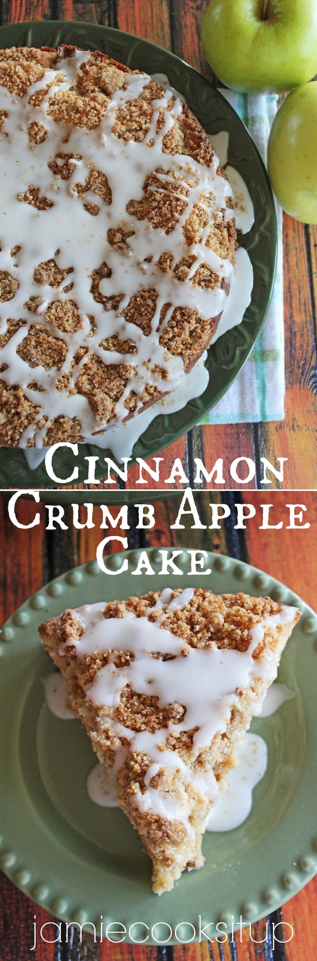 cinnamon-crumb-apple-cake-from-jamie-cooks-it-up