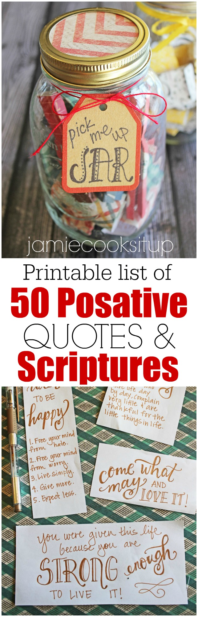 printable-list-of-50-postaive-quotes-and-scriptures
