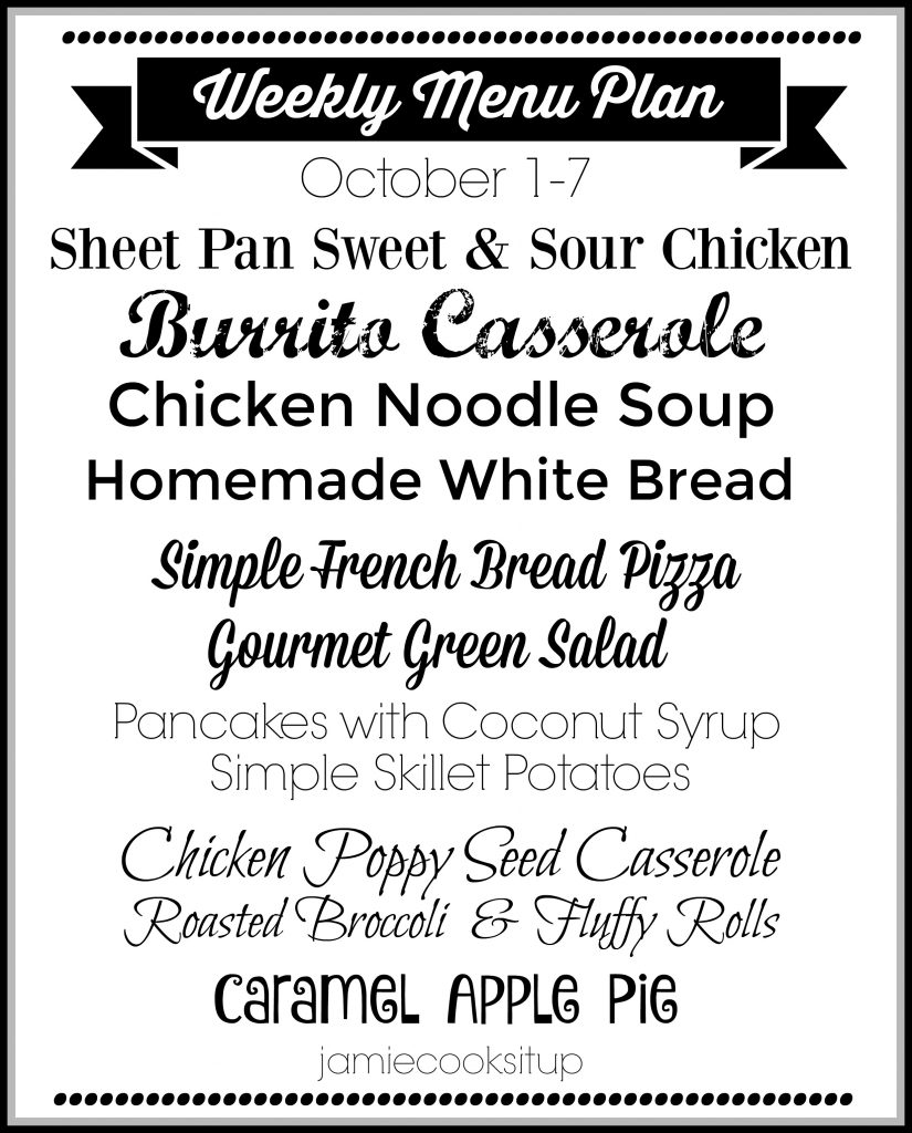 printable-menu-plan-october-1-7