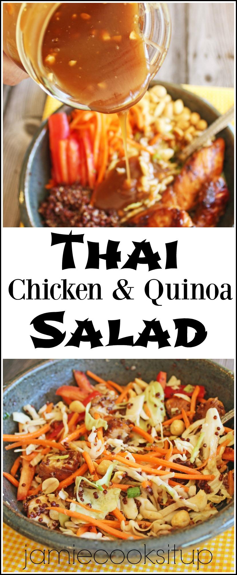 thai-chicken-and-quinoa-salad