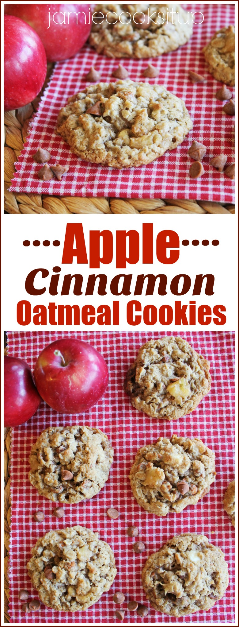 apple-cinnamon-oatmeal-cookies-from-jamie-cooks-it-up