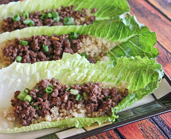 asian-beef-and-quino-lettuce-wraps