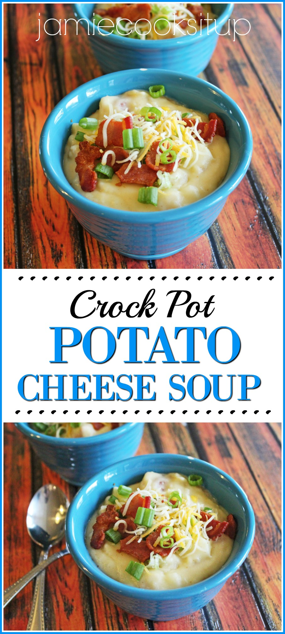crock-pot-potato-cheese-soup-from-jamie-cooks-it-up