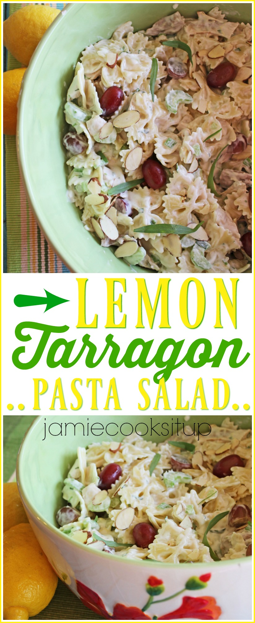 lemon-tarragon-pasta-salad-from-jamie-cooks-it-up